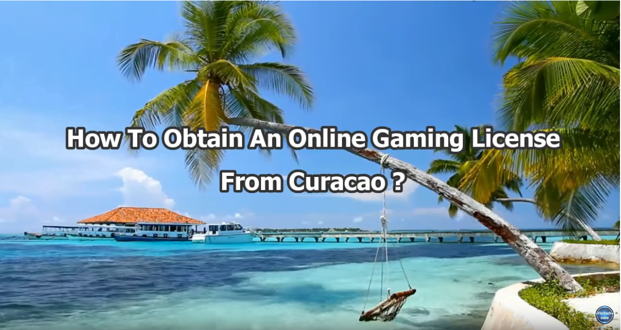 Curacao To Revamp iGaming Licencing
