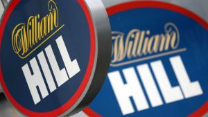 William Hill Ranks Highest In Industry On Diversity Index Of FT