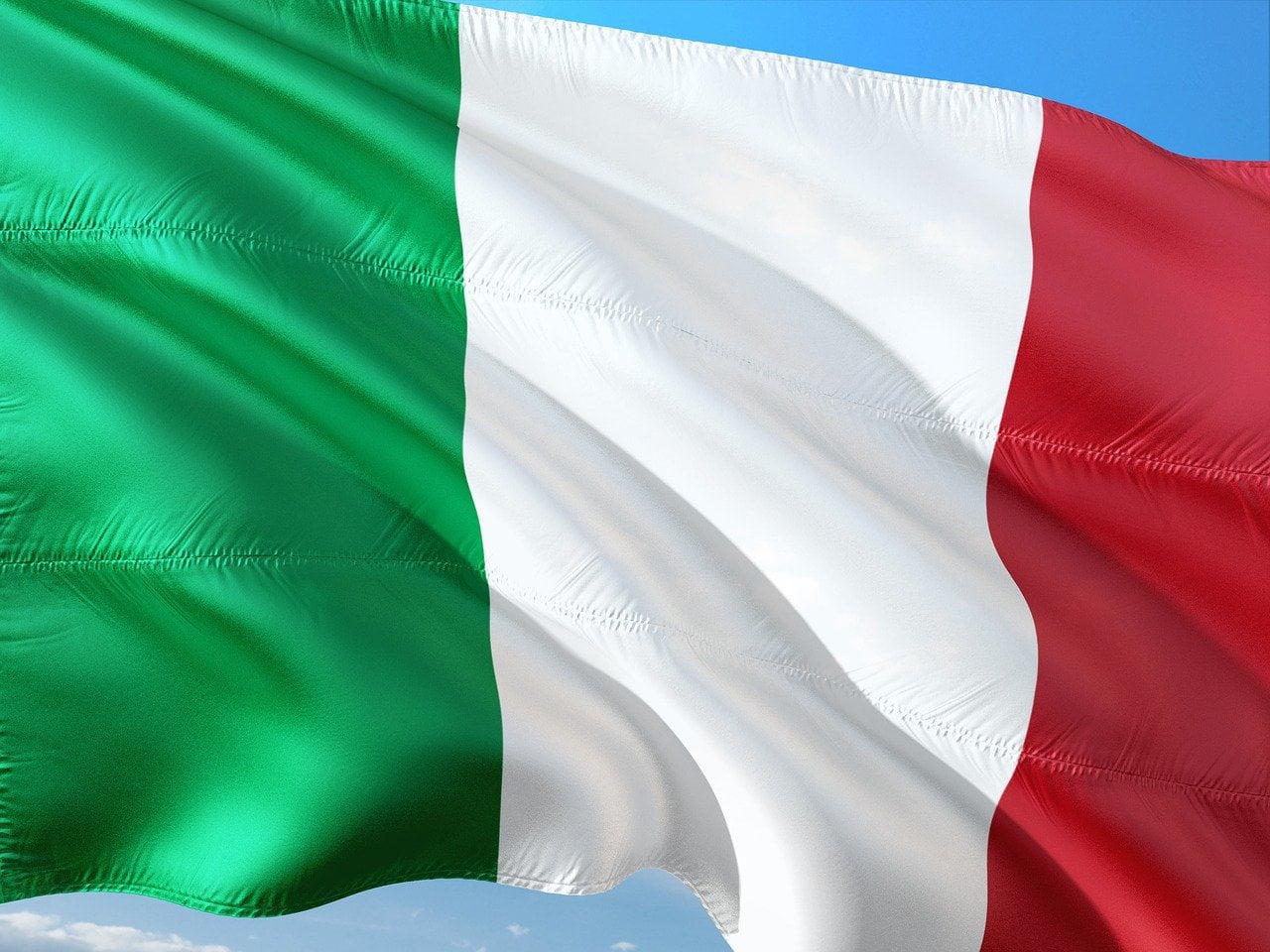 Kindred Consolidate Italian Market Presence