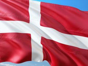 Red Tiger Goes Live With Iconic Danish Brand Tivoli Casino