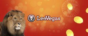 LeoVegas Extends Italian Output Through Blueprint Gaming