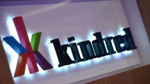 Kindred Slams Restriction Plans For Sweden's Gaming Industry