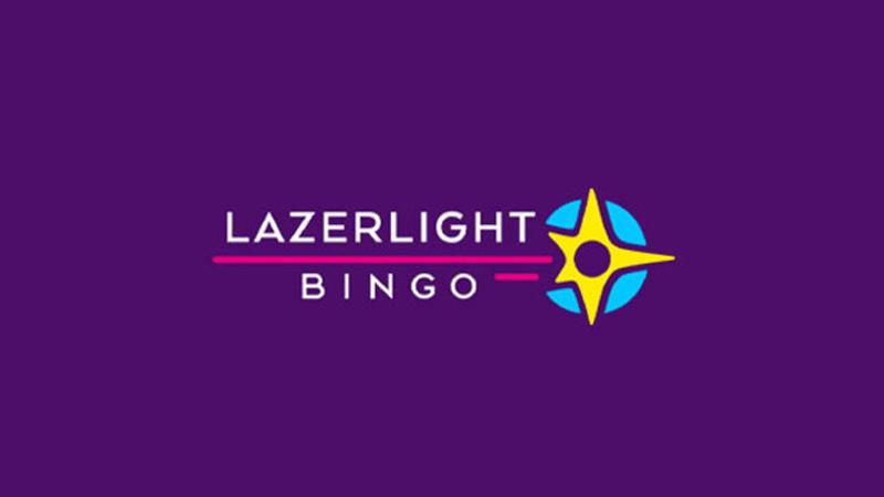 Lazerlight Bingo Review – Is It Worth Playing Here?