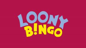 loony bingo logo