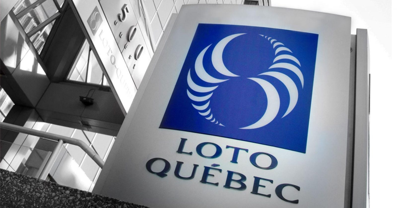 Loto-Québec Issues Statement On Organised Crime Allegations