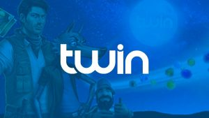 1X2 Network's Content Suite Available Via Twin