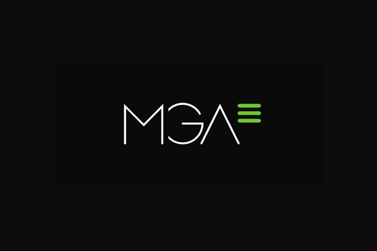 MGA Games Unveils 12-Month Vision