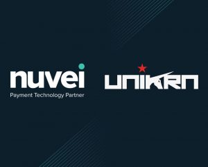 Unikrn To Revamp Global Payments Through Nuvei