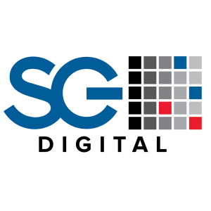 SG Digital Take On Laura Probert As  Chief People Officer