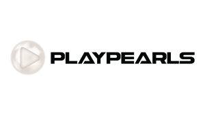 QTech Games Seals Partnership With PlayPearls