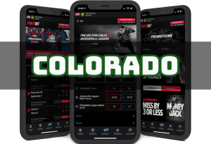 PointsBet Goes Live In Colarado