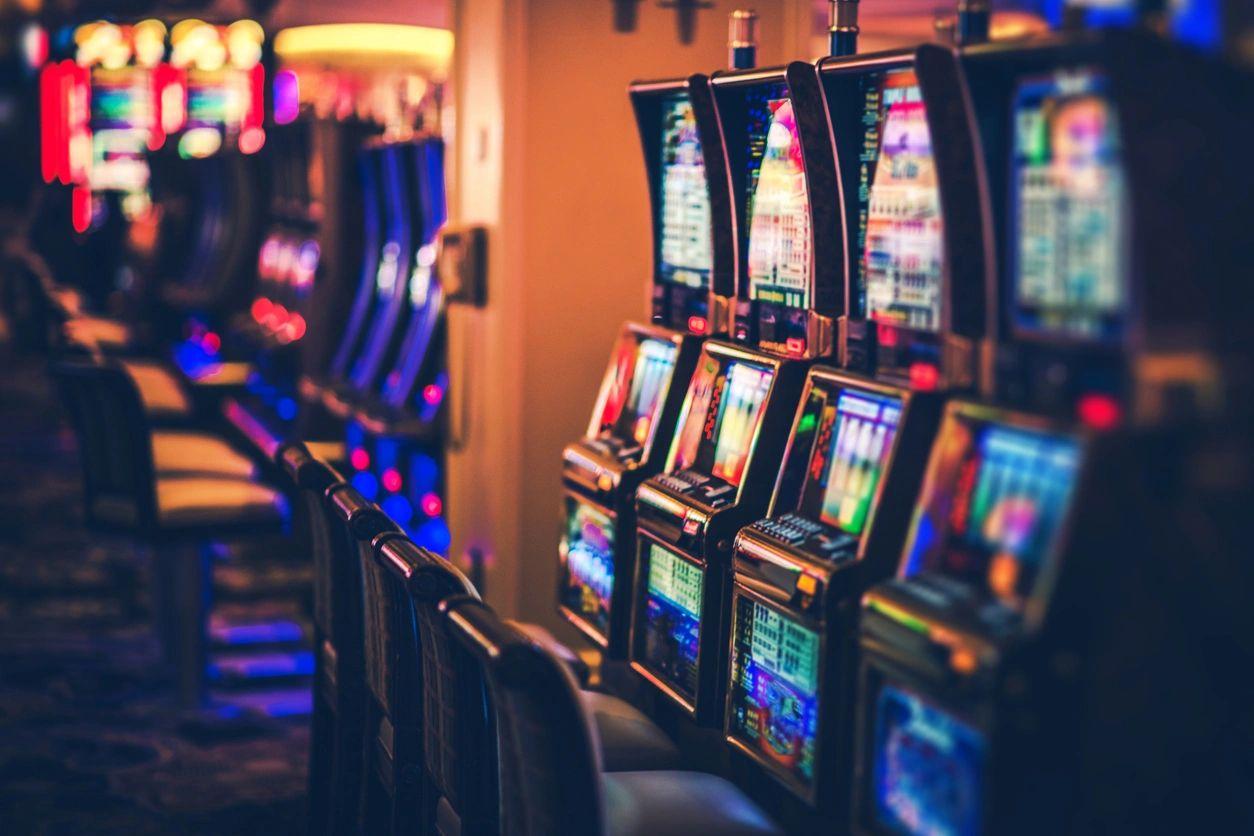 NJ Casino Association President Promises First-Class Experience