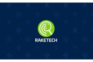 Raketech Hails Significant Achievement Acquiring American Gambler