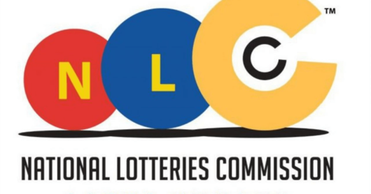 Ramaphos Orders SIU To Investigate National Lotteries Commission (NLC)