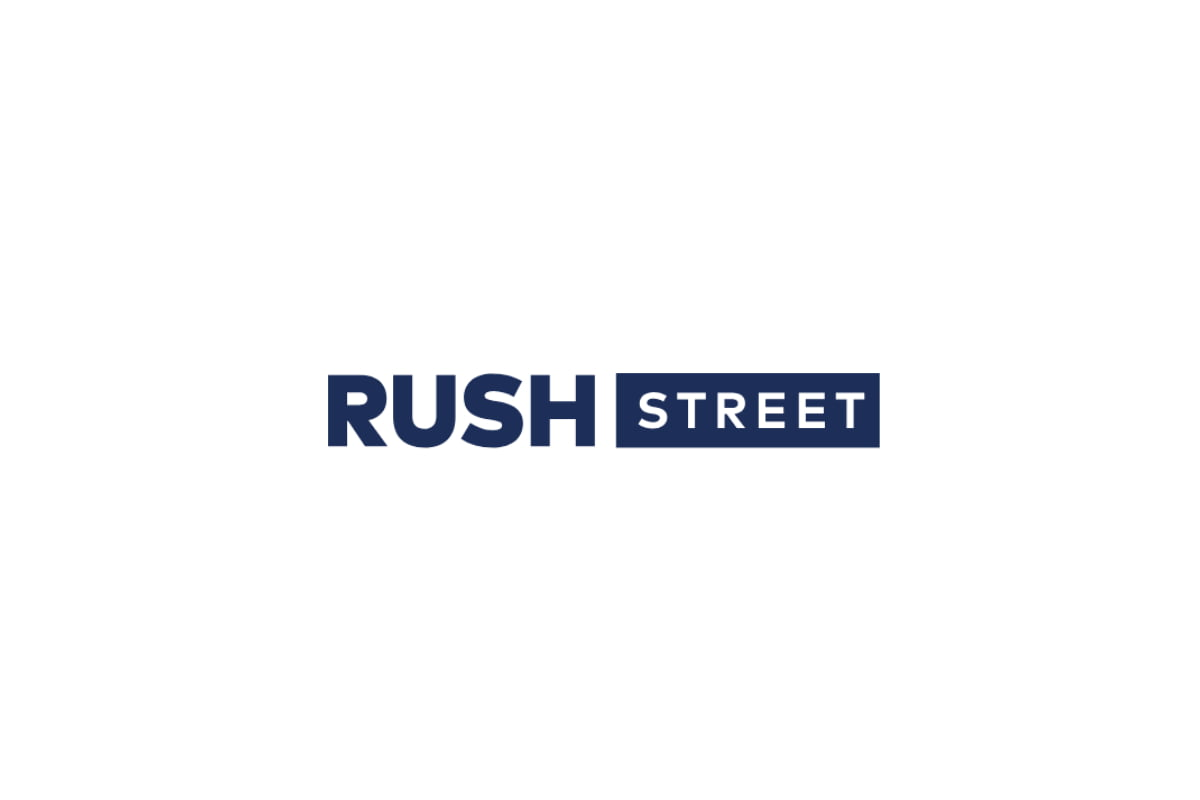 RSI Raise Full-Year Revenue Outlook After Solid Q3