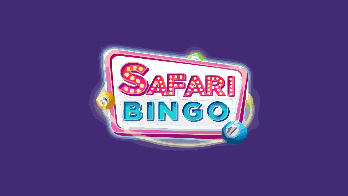 Safari Bingo Review – What's It Like Playing Here?