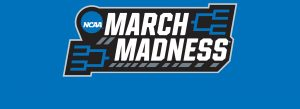 Indianapolis Earmarked By NCAA For 2021 March Madness