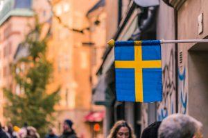 Svenska Spel To Launch Couponless Gambling At Pressbyrån