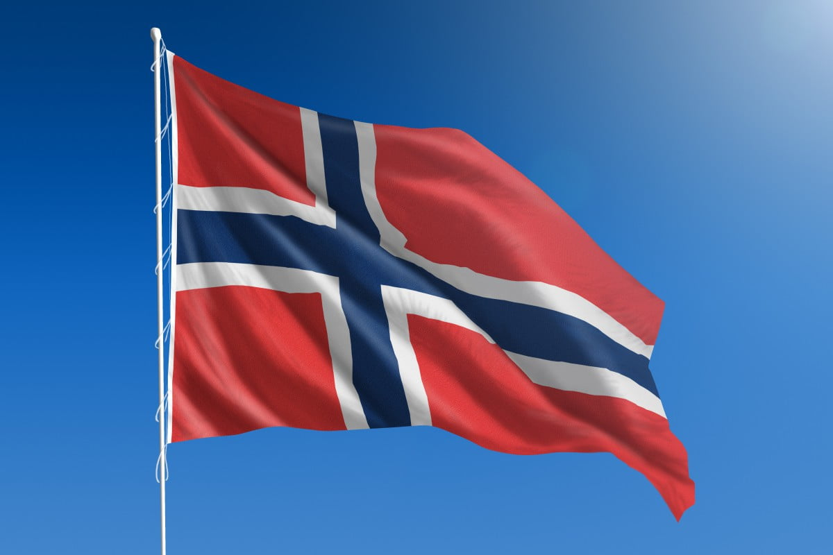 Online Limits Prevented Pandemic Gambling Excess In Norway