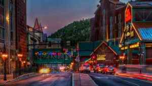 IGT's PlaySports Platform To Power Maverick's Colorado Casinos