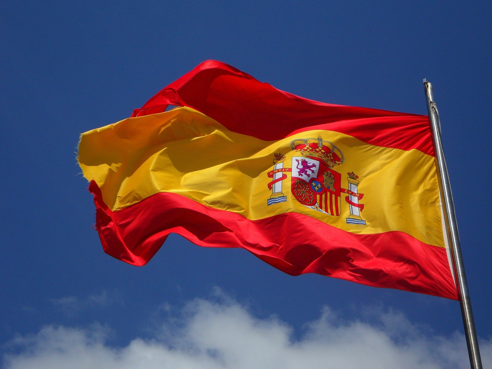 Jdigital Warns Of Black Market Revolt After Spanish Decree