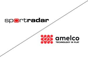 Amelco Links-Up With Sportradar In Tennessee For Action247