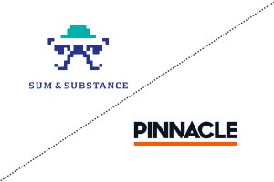 Pinnacle Strengthens Social Responsibility With Sumsub Link