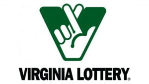 Virginia Lottery To Review 25 Mobile Sports Betting Permits