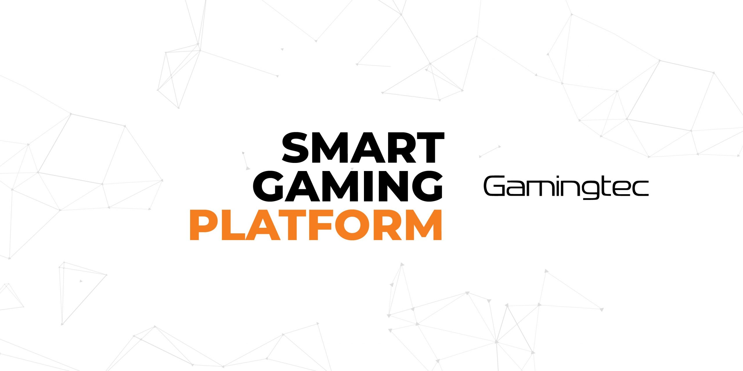 Gamingtec And Plank Agree Integration Agreement