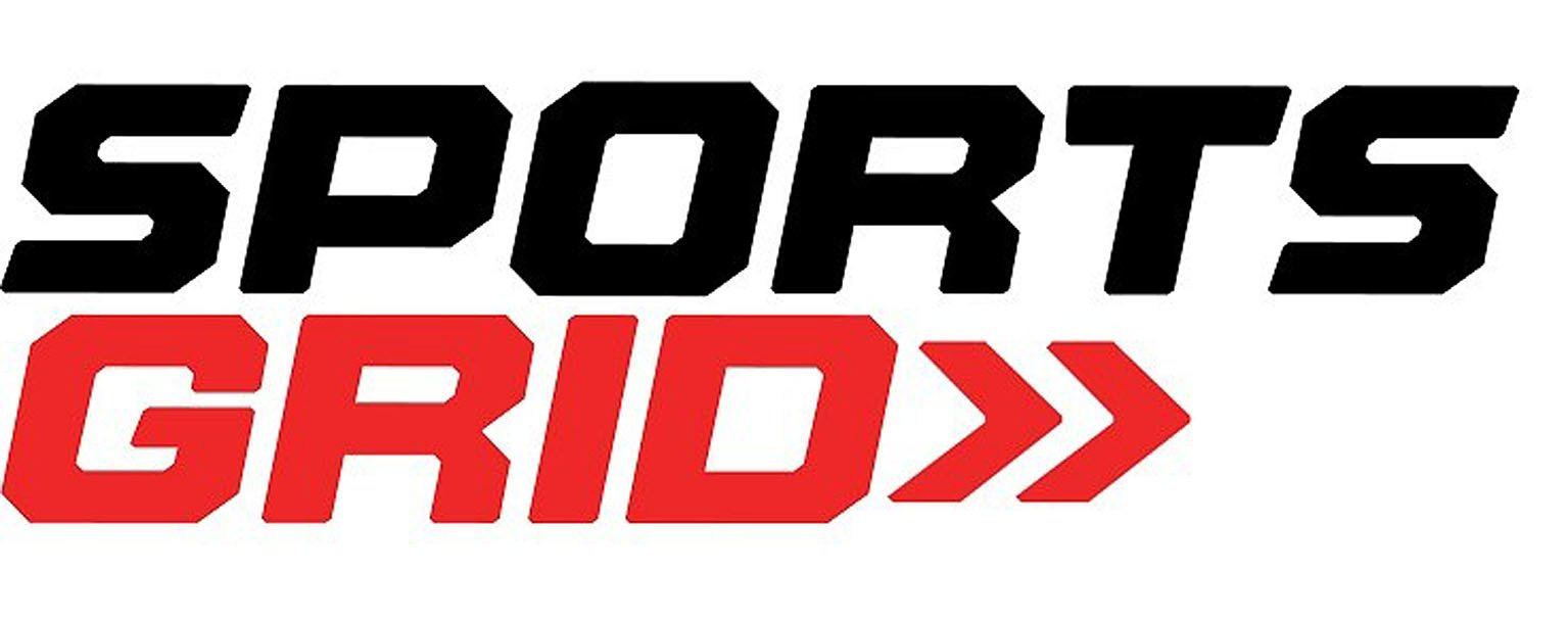 SportsGrid Launch Best-In-Class Coverage STS Platform