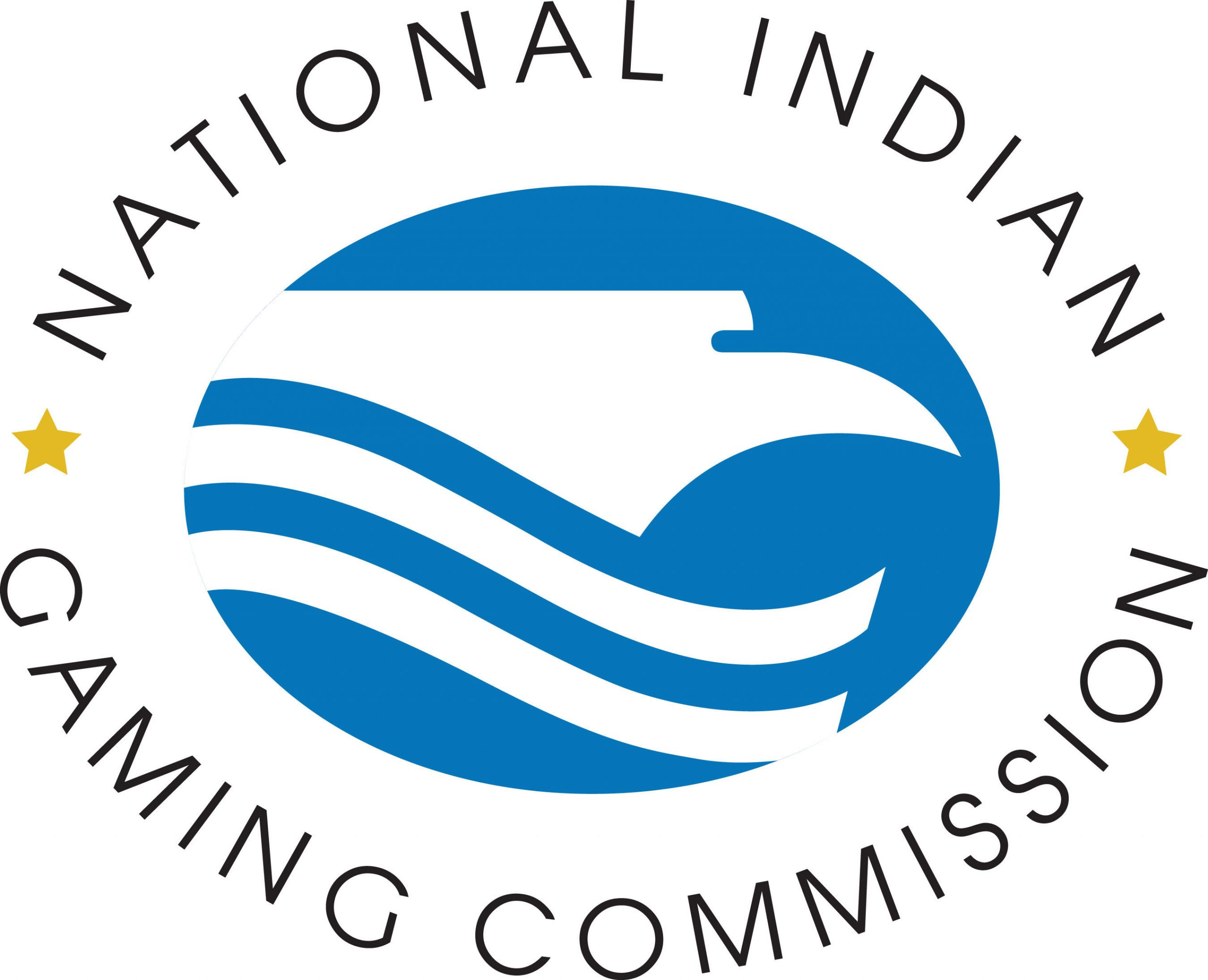 NIGC Publish Fiscal Year 2019 GGR Details