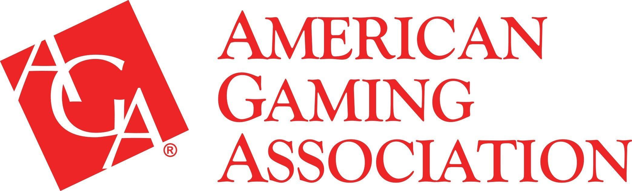 AGA Release Commercial Gaming Revene Tracker Survey Results