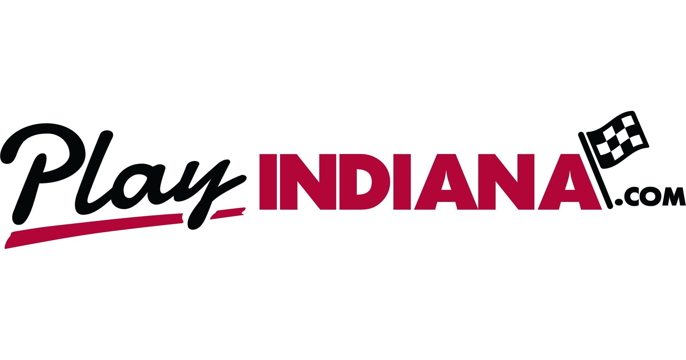 Indiana Sportsbook Wagers Surpass $250m