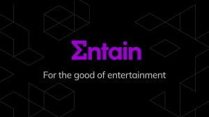 Entain Plans Bwin Launch For Colombian Market