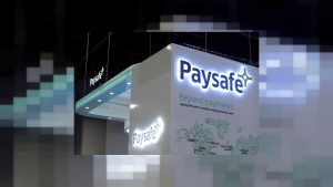 Paysafe To Go Public After Bill Foley-Backed Takeover