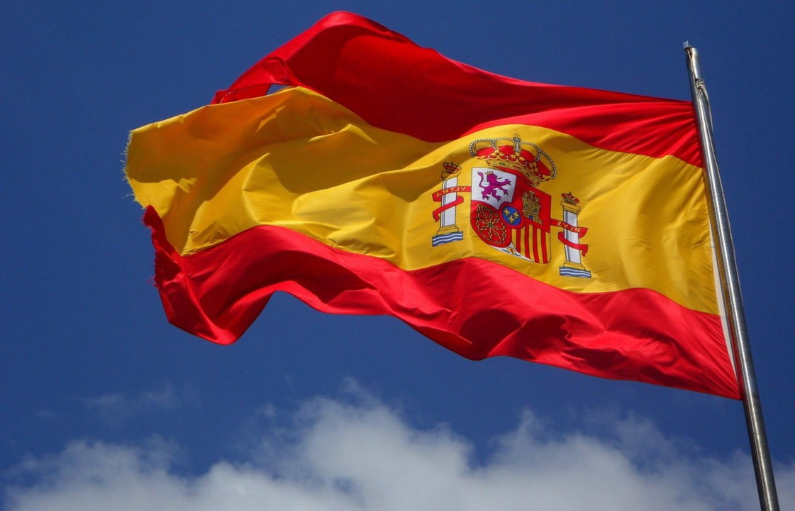 Spain's Online Gaming Industry Takes A Step Back In Q3