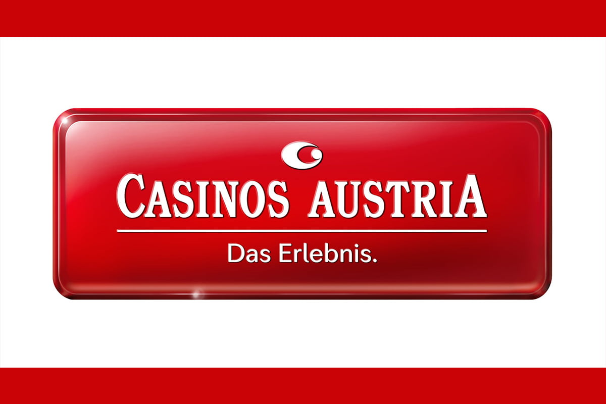 New Members Revealed At Casinos Austria AG Meeting