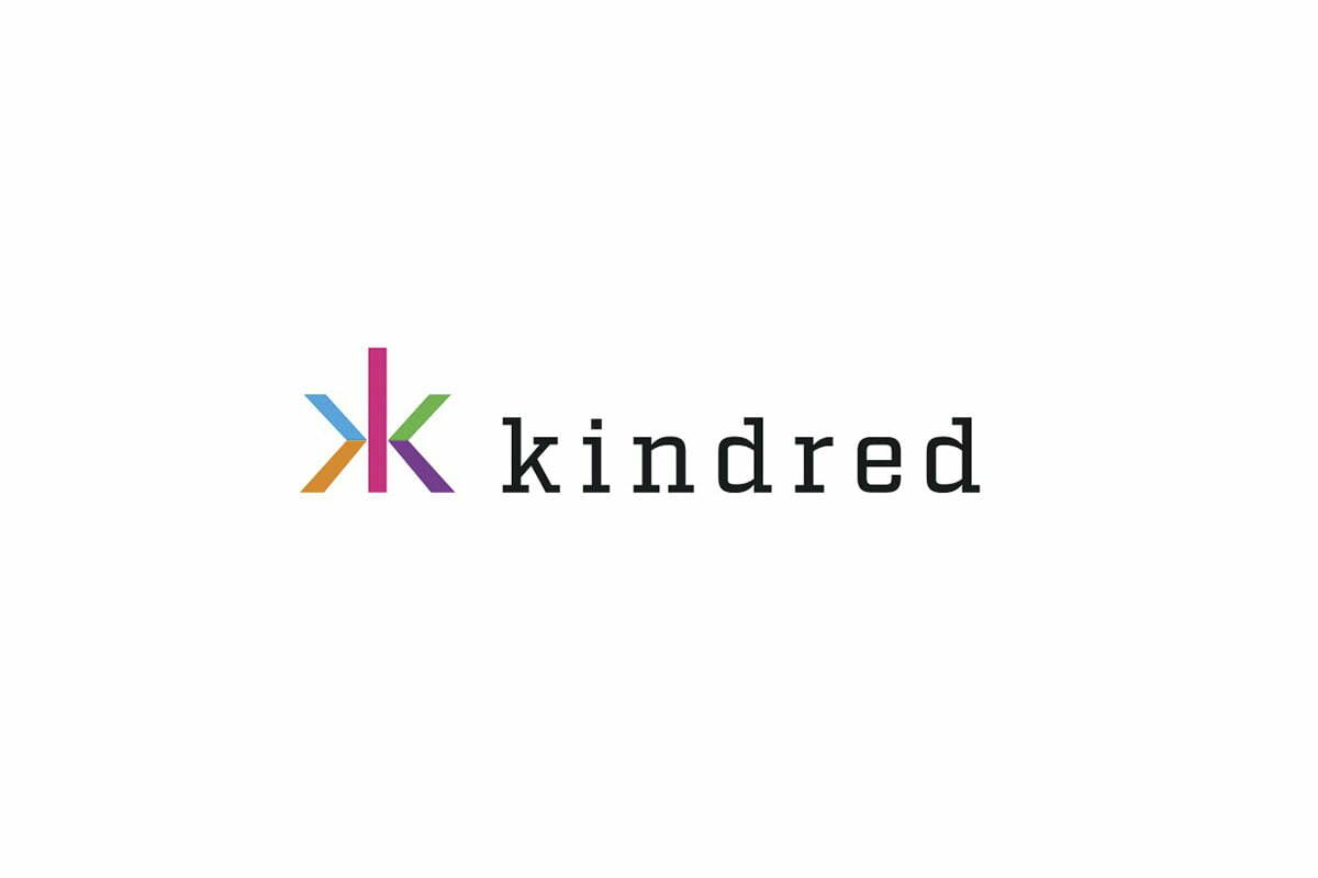 Stefan Lundborg Resigns From Kindred Group Plc