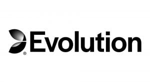 Evolution And JVH Collaborate For Netherlands' Provision