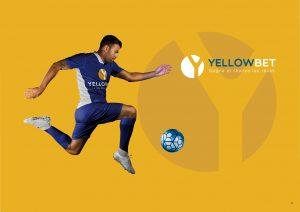 BtoBet To Power Yellowbet's Cameroon Brand Through Neuron 3