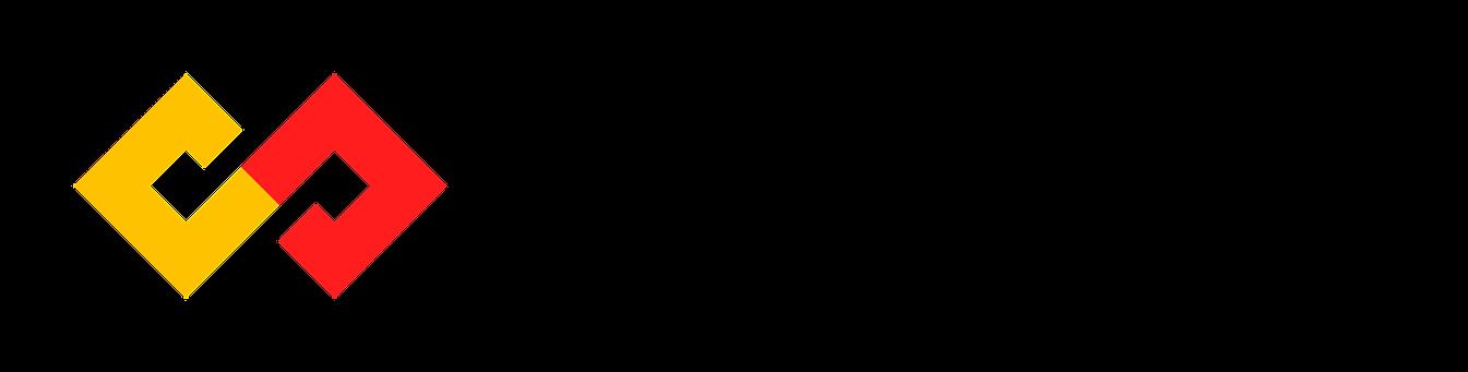 SoftSwiss Saves Customers €10 million in 2020 Through Anti-Fraud Monitoring