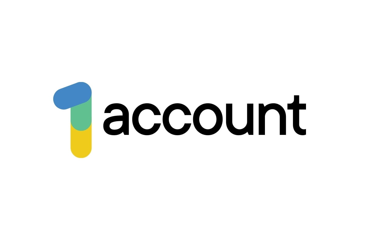 1account Offers 10% Challenge For Licensed Sign-Ups