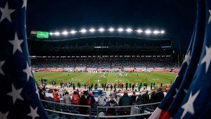 FanDuel, Bud Light And Denver Broncos Form First-of-its-kind Partnership