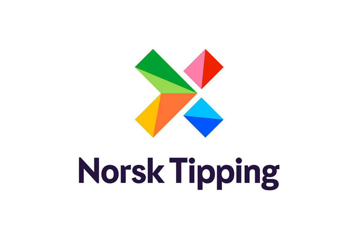 Norsk Tipping Implements Step Throughout Its 'High Risk' Games