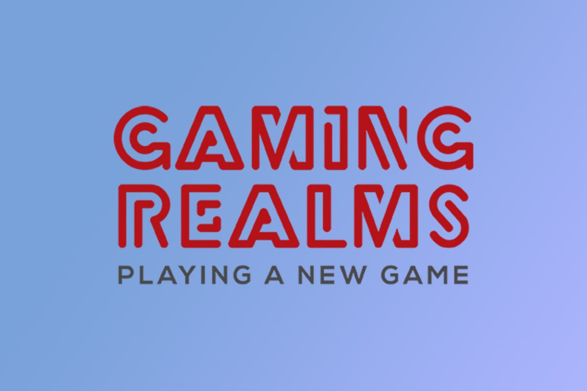 Gaming Realms Cite Continuing Success And Momentum