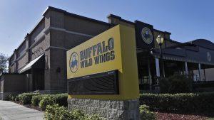 Betcris Opens Sportsbetting In Buffalo Wild Wings Restaurants Mexico