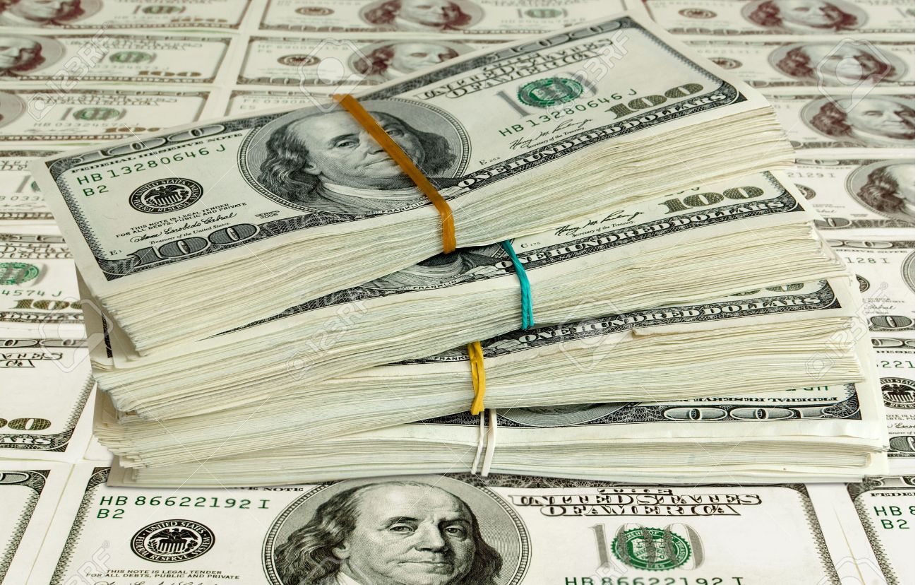 GLP Announce Maryland & Baton Rouge Casino Sale