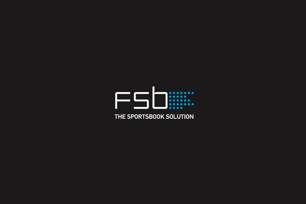 FSB Welcomes Ian Freeman As CRO