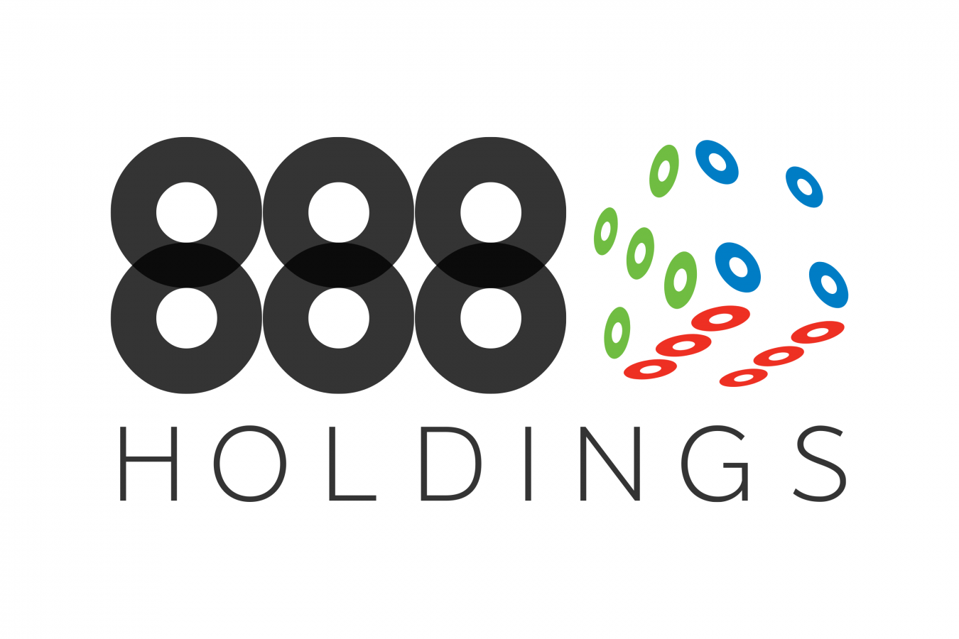 2020 Expectations Raised By 888 After US Market Access Deals