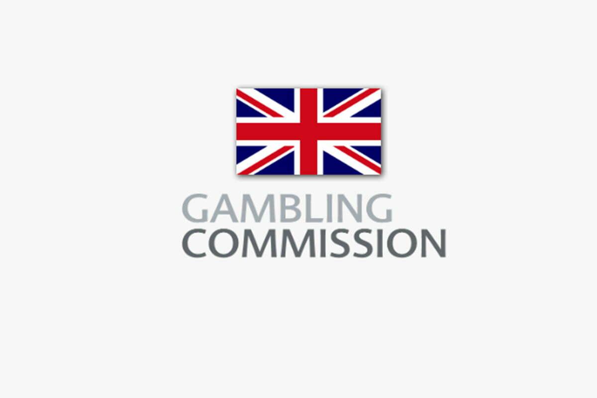 UKGC Extends Deadline For Remote Customer Interaction Consultation
